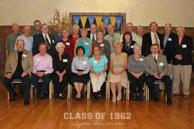 13th annual combined reunion 92912